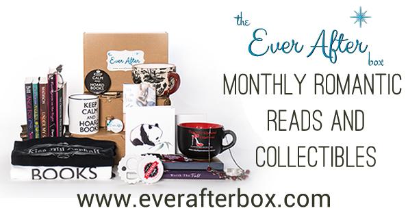 everafterbox_facebook