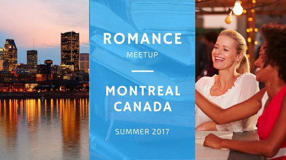 Montreal Meetup Header